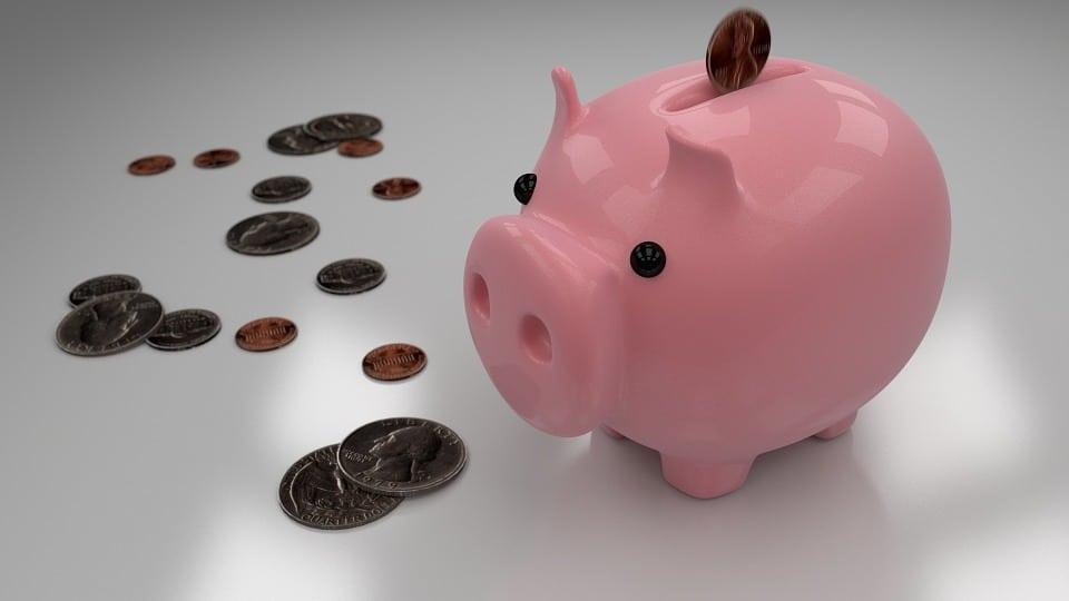 Possible Rate Hikes Mean Crucial Week Ahead
