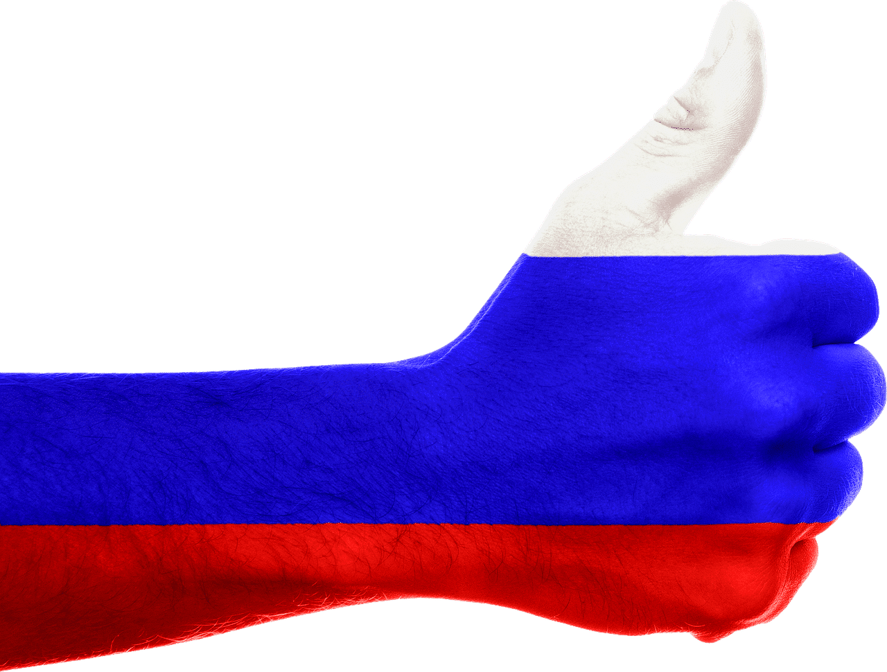 Alpari Obtains Russian Regulatory License, SRO Approval Still Pending