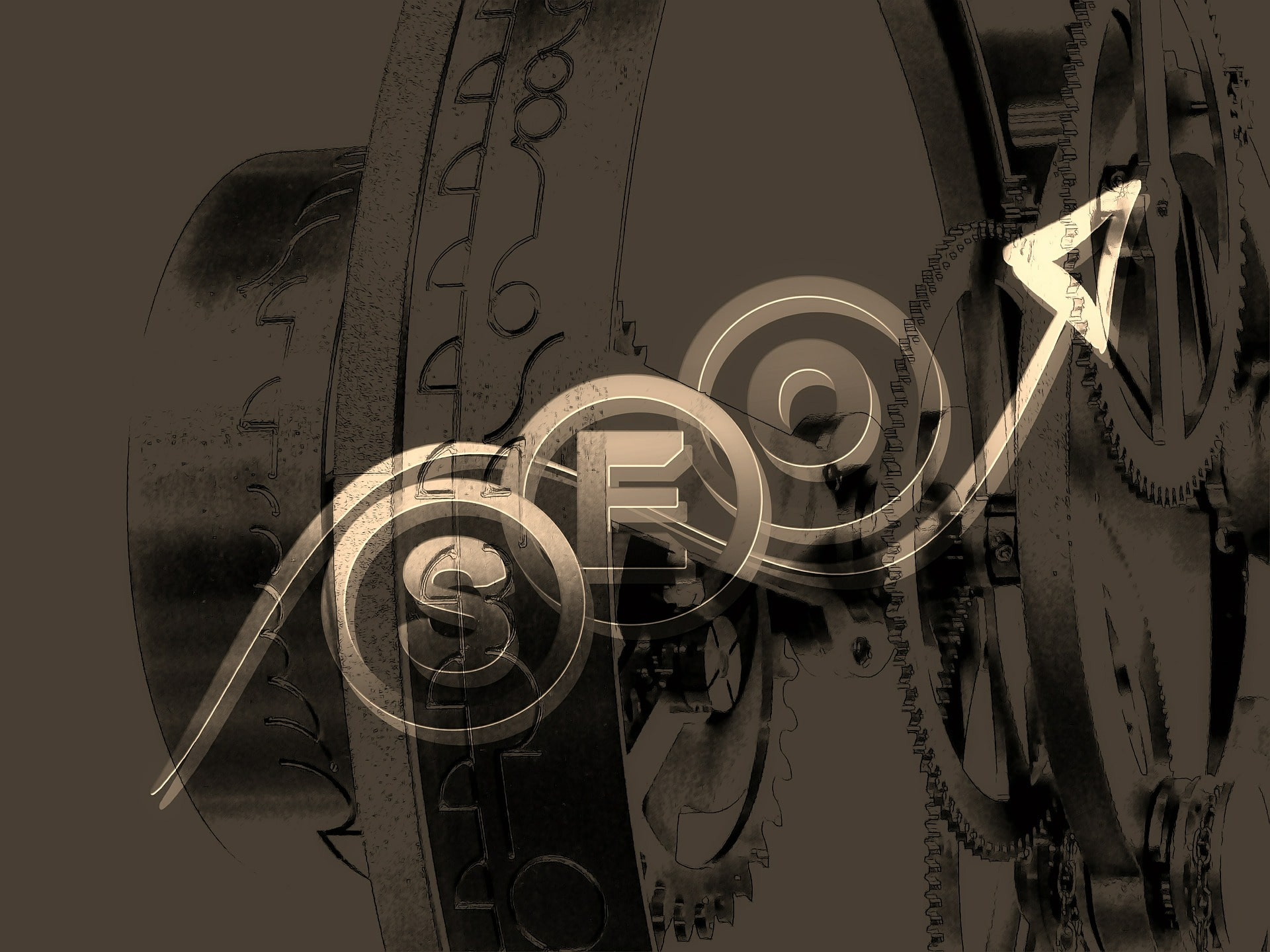 Is SEO Really Dead for Forex and Binary?