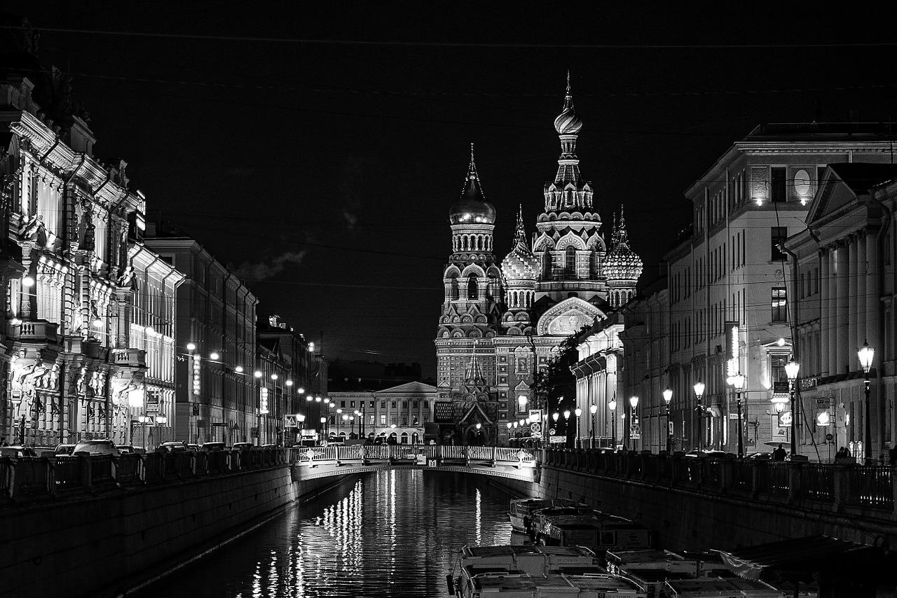 4 Factors Hampering FX Affiliates in Russia