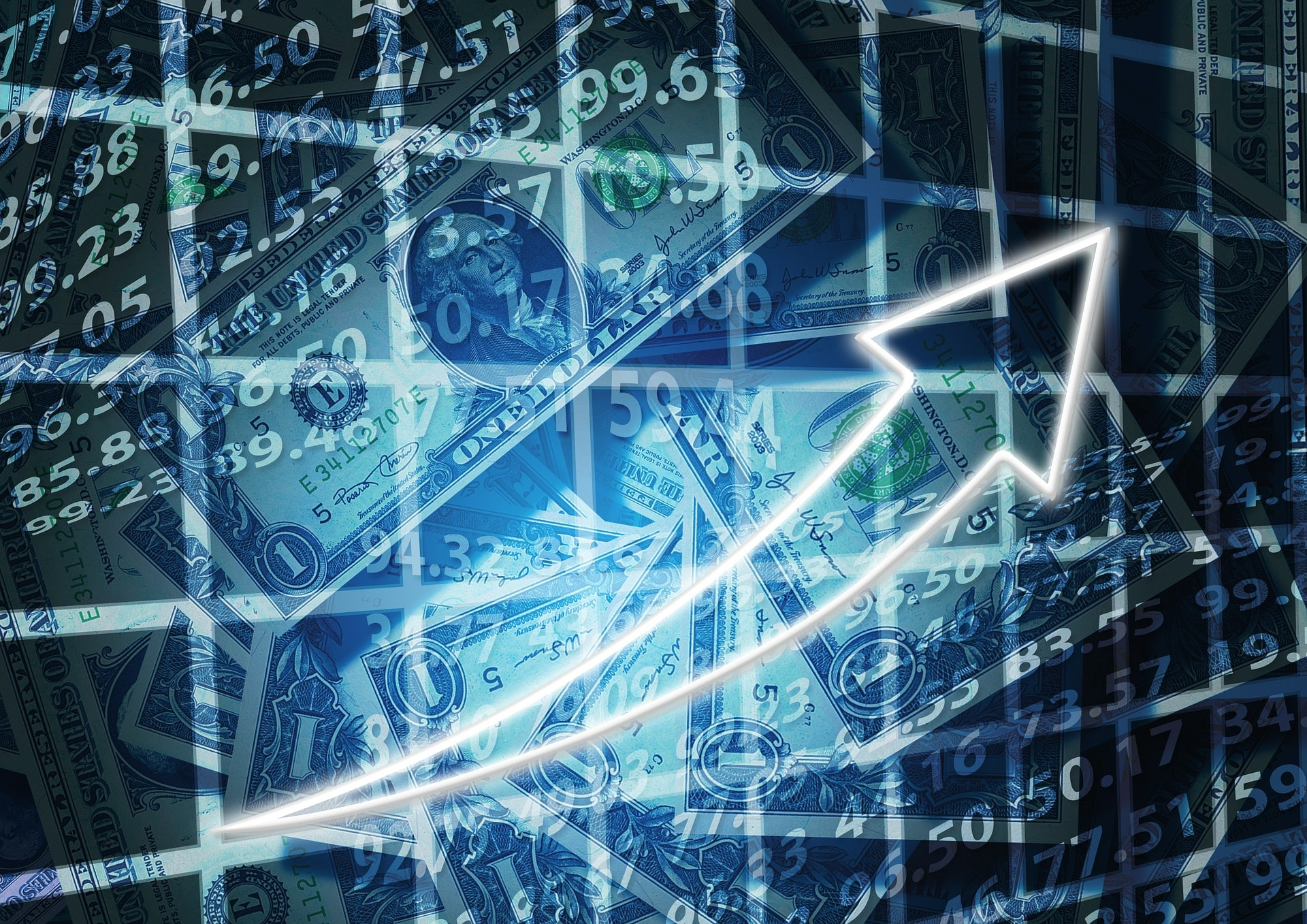 Four Ways to Shift Your Marketing Strategy from Binary to Forex