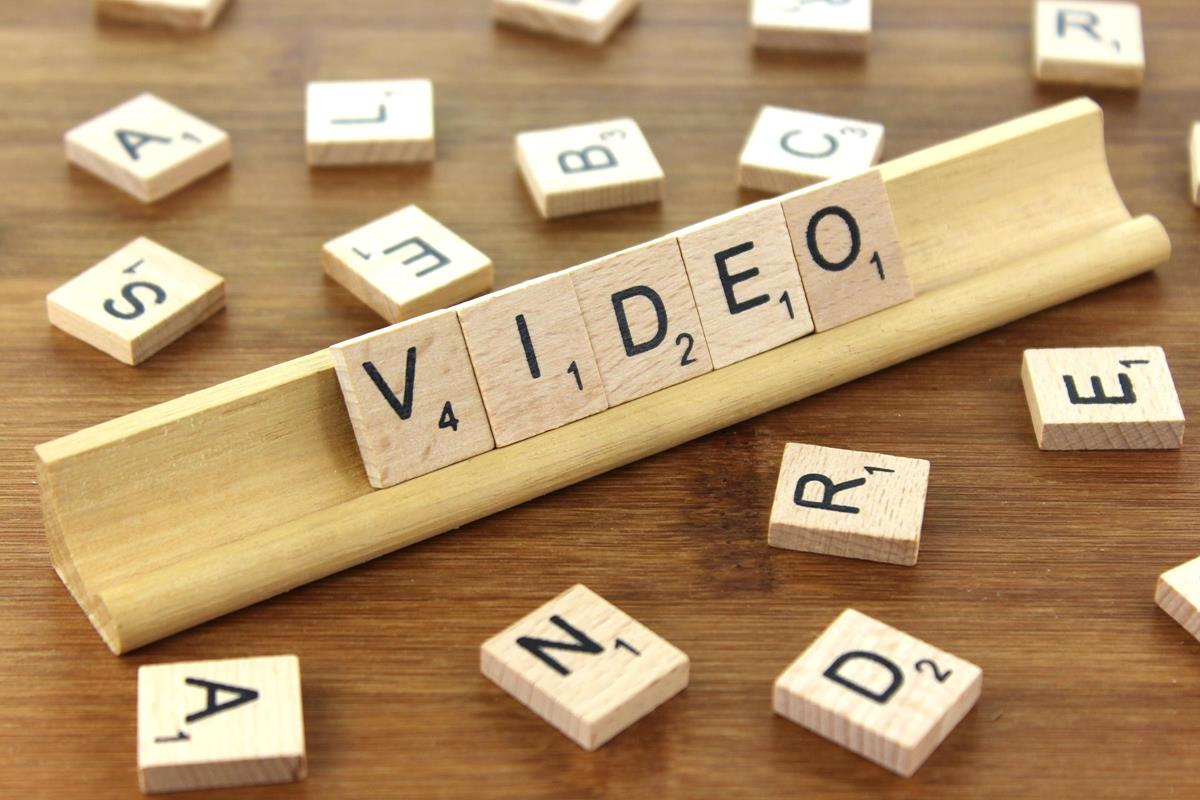 Personalized Videos: the Next Step in Marketing Automation