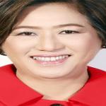 Siew Meng Tan