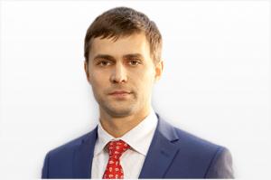 Alexander Novodvorsky
