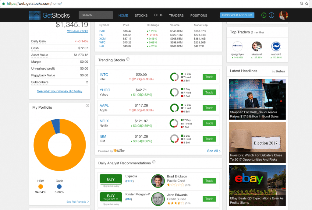getstocks-screen-shot-2016-10-20