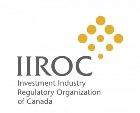 IIROC Cuts Margin Requirement for Select CAD & USD Crosses