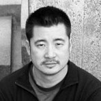 Marcus Kwan