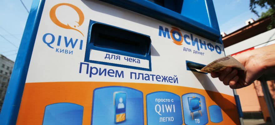 Russian Payments Service Provider Qiwi Joins R3 Blockchain Consortium
