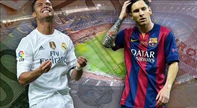 Spanish Primera Division: A Shirt Sponsorship for Less Than $1M
