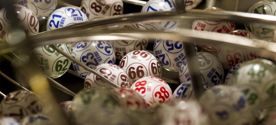 Playtech Buys Online Bingo Specialist Eyecon for £50m