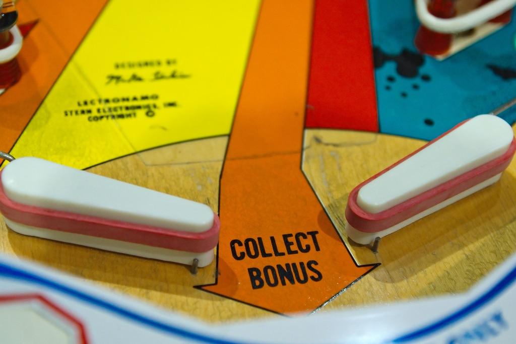 Breaking: ESMA Terminates All Bonus Practices Tied to Extra Trading