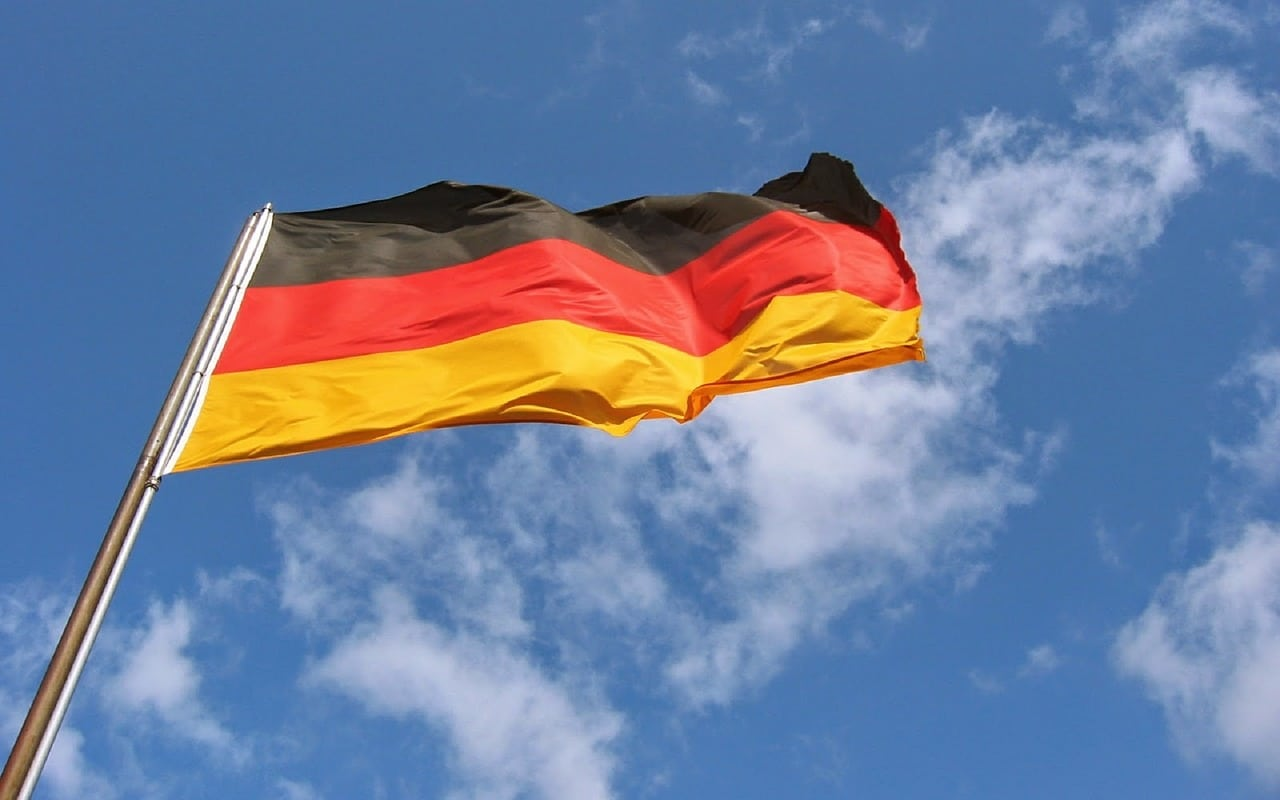 FX Brokers Taking Precautions Ahead of German Election