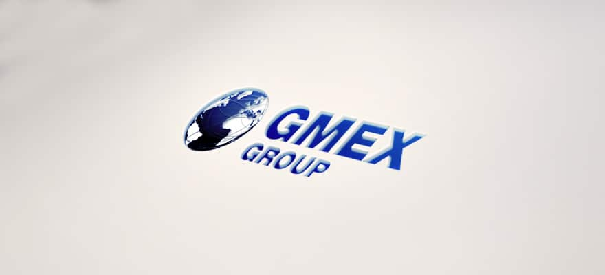 GMEX, Metropolitan Stock Exchange Collaborate in the Indian Exchange Space