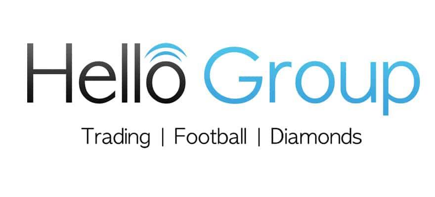 Hello Markets Rebrands as Hello Group, Merging Business Segments into Single Entity