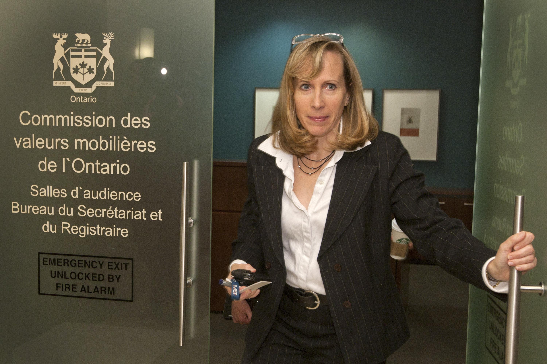 OSC Launches Canada's First Regulatory Sandbox for Fintech