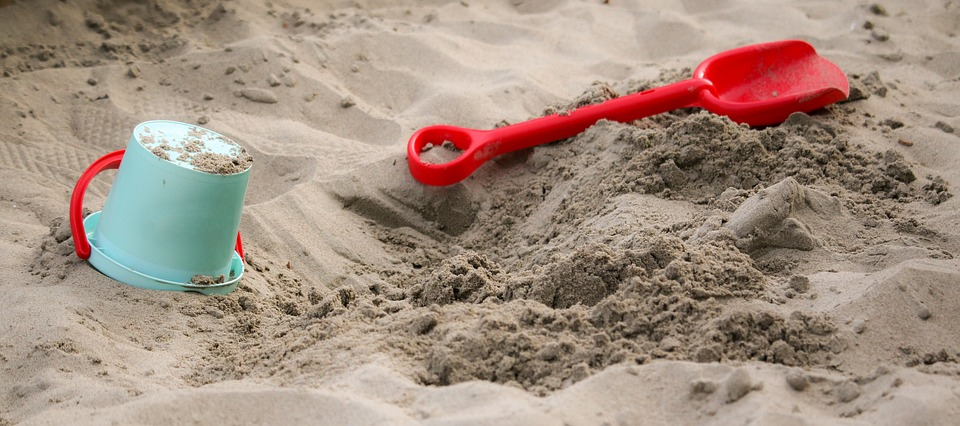 Regulatory Sandboxes: The Road to Fintech Redemption?