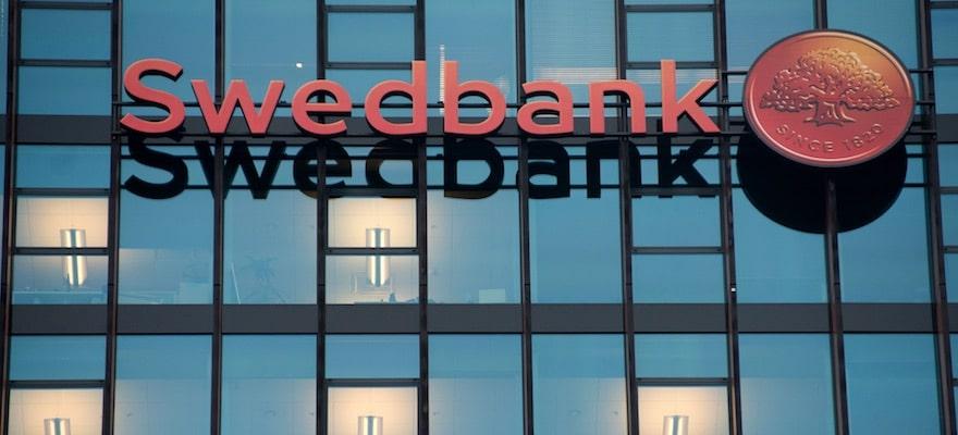 Swedbank Taps Lotta Loven as its Head of Digital Banking