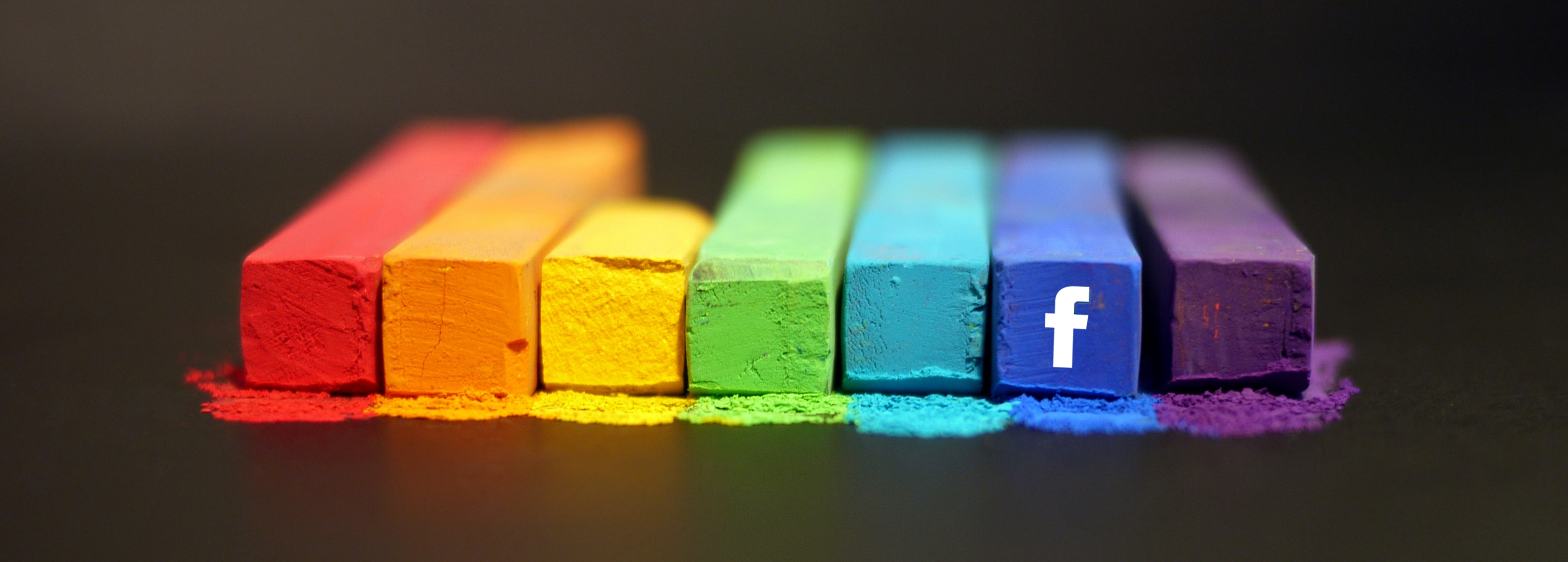 Don't Waste your Money Boosting Facebook Posts
