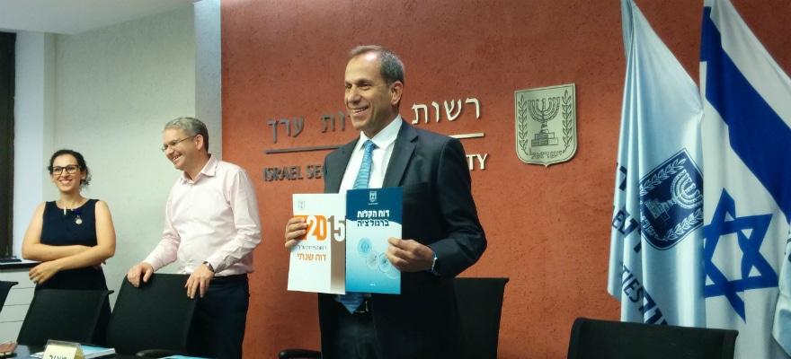 Analysis: Israel's Binary Options Ban Disrespects Foreign Regulators