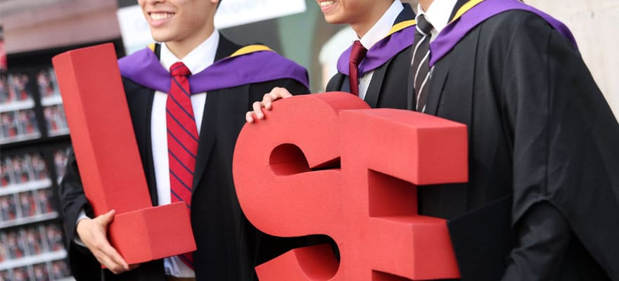 ThinkMarkets Reveals FX Educational Partnership for LSE Students