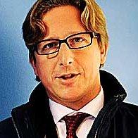 Patrik Enblad