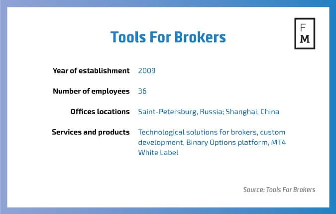 tools-for-brokersinfographic