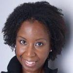 Nako Mbelle, Founder, FinTech Recruiters