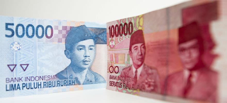 Indonesia's DOKU e-wallet Joins OKLink's Blockchain Payout Network