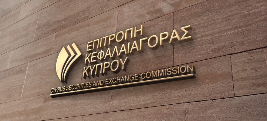 Retail Brokerage Arm of Hellenic Bank Says Goodbye to its CySEC CIF License