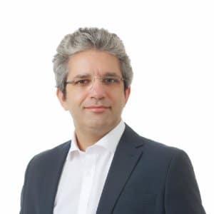 Olivier Kamoun