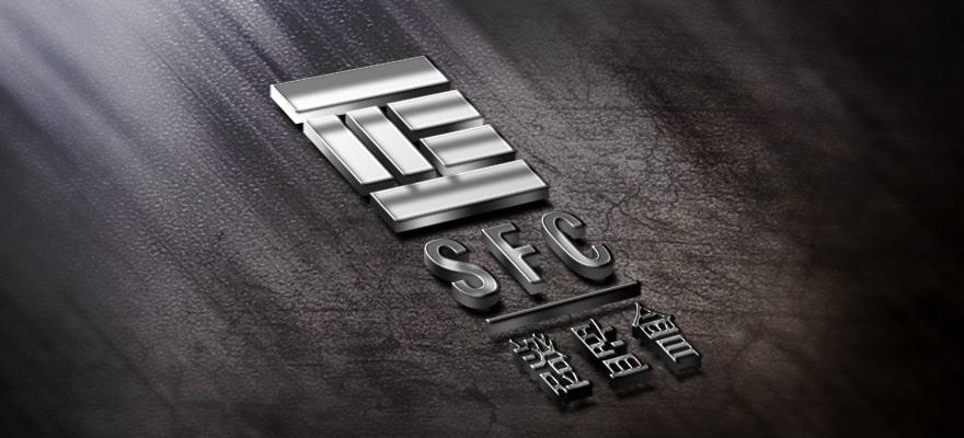 SFC, DFSA Ink Fintech Collaboration Contract