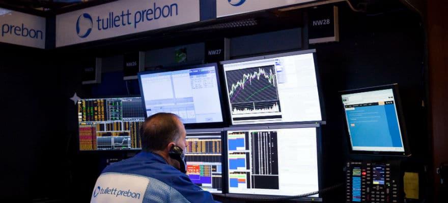 Global Brokerage Announces Upbeat Q4, Repaid $30m to Leucadia in March