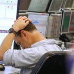 Flash Crash Causes $200m BitMEX Liquidation | Finance Magnates