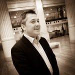 Dan Moczulski, Star Financial Systems