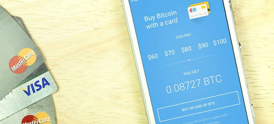 Freewallet Releases Cryptocurrency Mobile Apps to Six New Languages