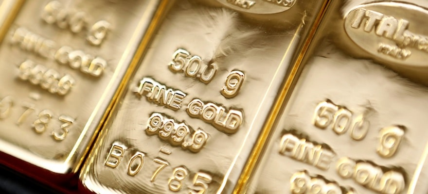 Nothing Gold Can Stay: Royal Mint Cancels Gold-Backed Cryptocurrency Plans