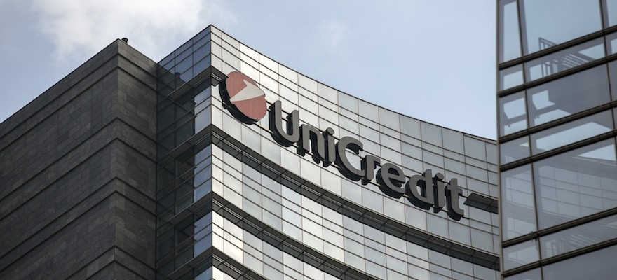 Credit Suisse Hires New US Loan Trading Head from Deutsche Bank
