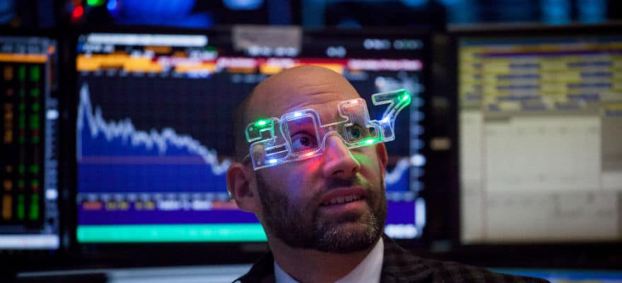 Sonny Singh's Top Ten Predictions for the Fintech Industry in 2017