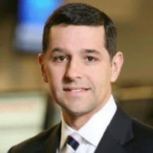 Nick Thadaney