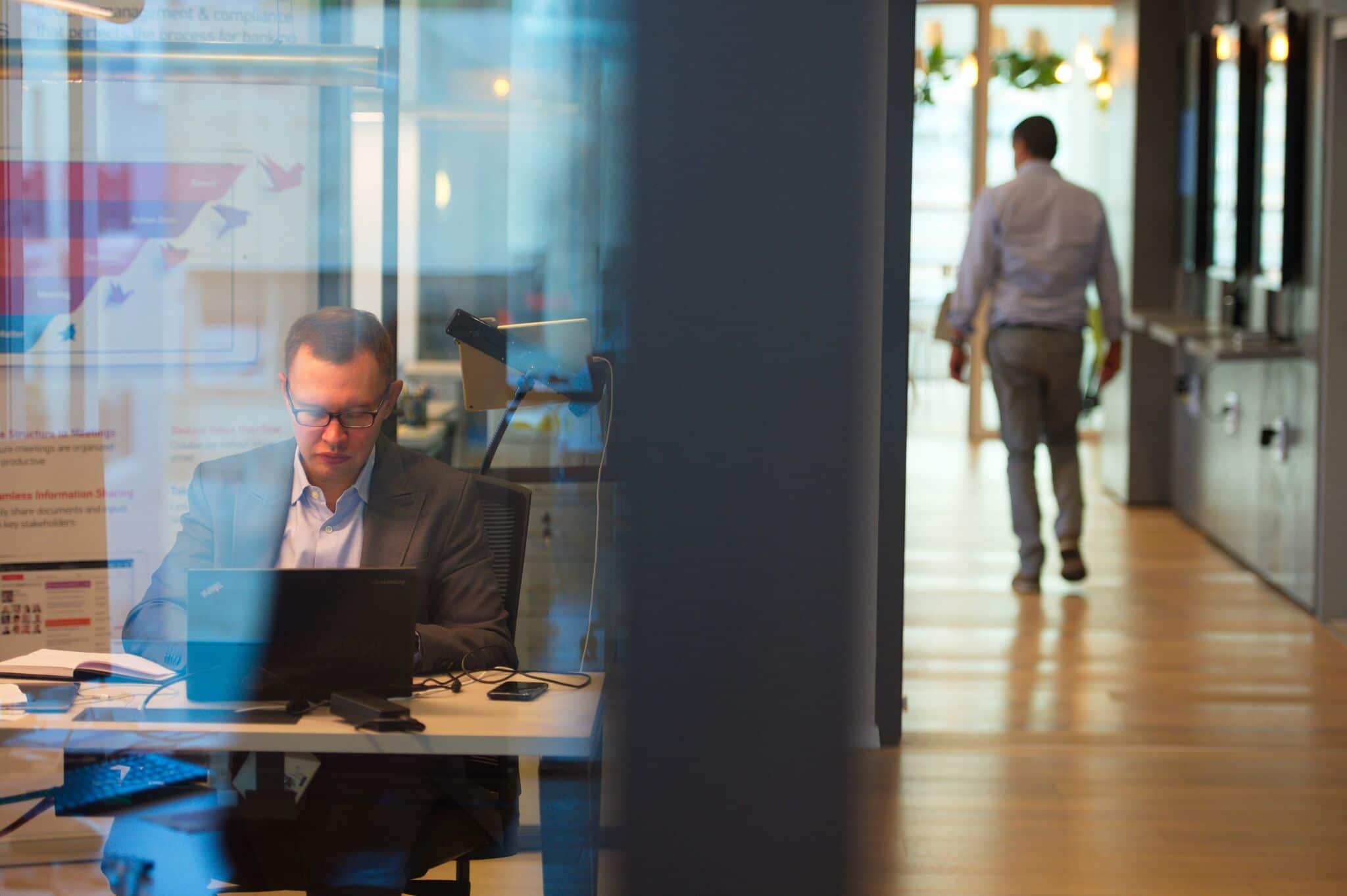 Santander Innoventures Invests in Promising British Startup Pixoneye via The Floor