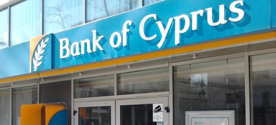 Forex magnates cyprus 2017