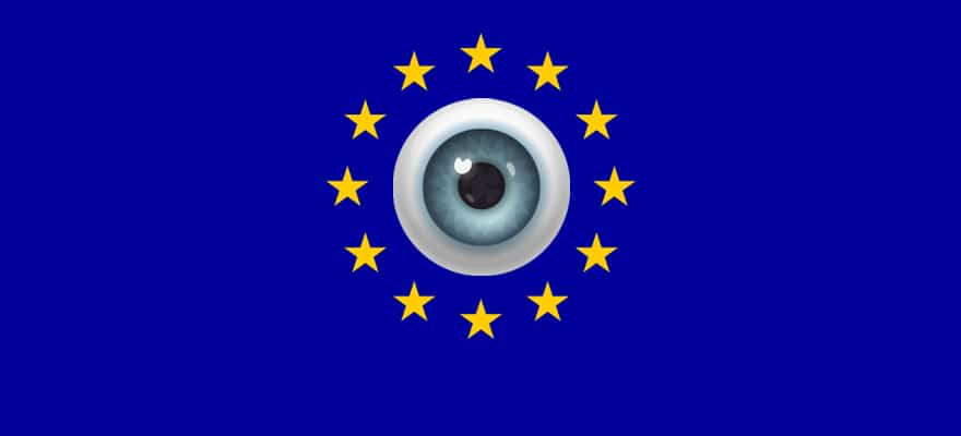 Dutch Regulator Exposes Vulnerabilities of 'Big Brother' MiFID Surveillance