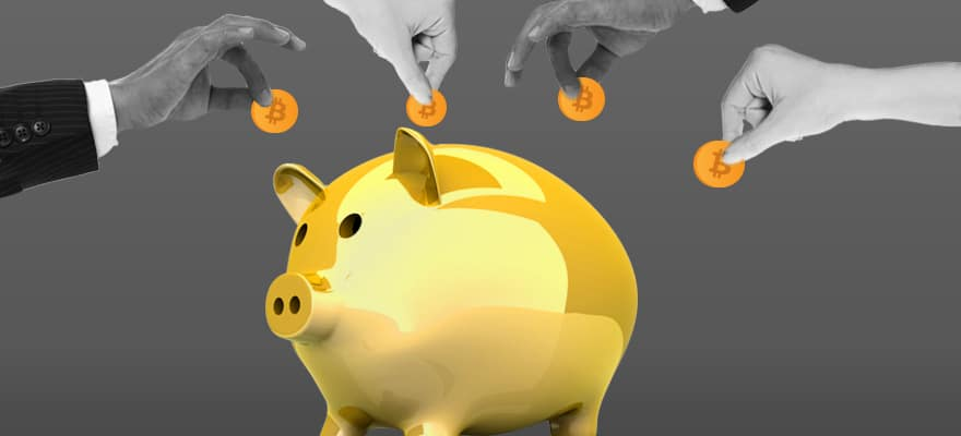 Fintech Startup CurrencyCloud Raises $25m in Series D Funding Round