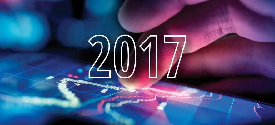 Global Fintech Investment Sees Healthy Rebound in Q2 2017