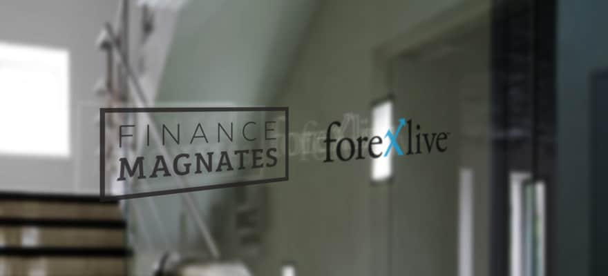Forex magnates news