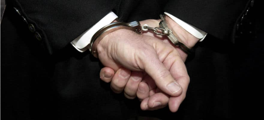 Israeli Binary Options Brokerage Owner Arrested for Alleged Fraud and Extortion