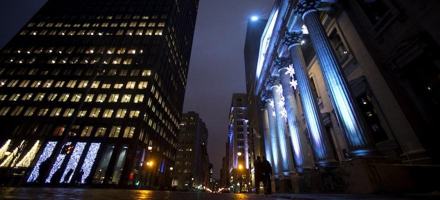 Montréal Exchange Promotes Julie Rochette to VP, Chief Regulatory Officer