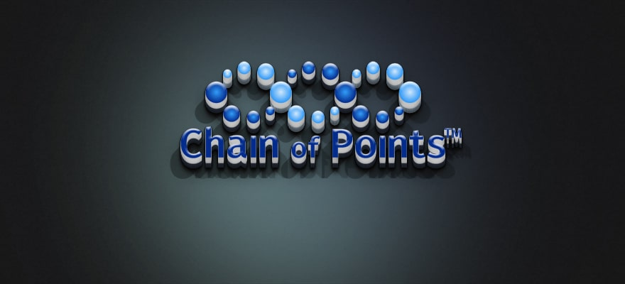 VoIP Pioneer Jeff Pulver Joins Chain of Points Board of Advisors