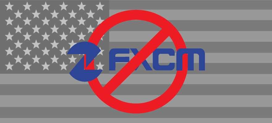 FXCM Details its Expected Savings from Leaving the US Retail Forex Market