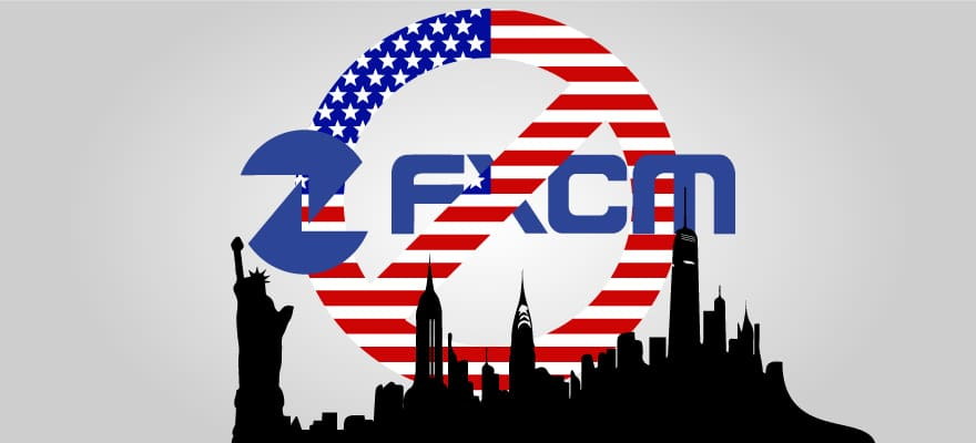 Johnson & Weaver to Investigate Whether FXCM Officers Breached Law